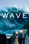 The Wave 227x227bb