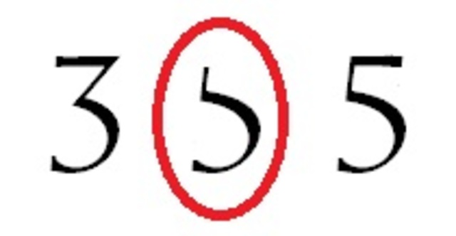 5 pesetas 1871 *73 - Amadeo I - La moneda de la discordia Image