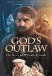 Filmes da Dinastia Tudor para Download 93_23927_0_Gods_Outlaw