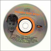 Nedeljko Bajic Baja - Diskografija 1996_z_cd