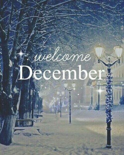 ახალი წელი მოდის... ! - Page 44 24174419_2079672935601607_6150801252688621785_n