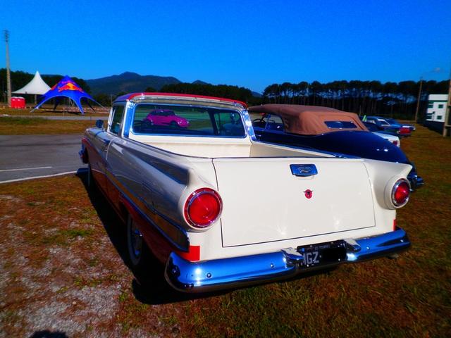 Veteran Car Club a Florianopolis Ago_29_019