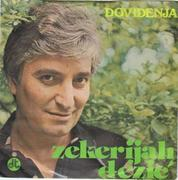 Zekerijah Djezić - Diskografija  - Page 2 1980_p