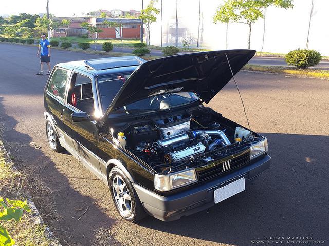 Auto Storiche in Brasile - FIAT - Pagina 6 Uno_1_6_R_foto_07