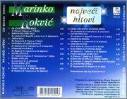 Marinko Rokvic - Diskografija - Page 2 2002_b