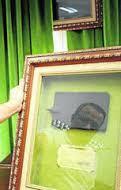 Bronce de Lascut - Historia gaditana en el Louvre Descarga_2