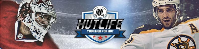 HutLife