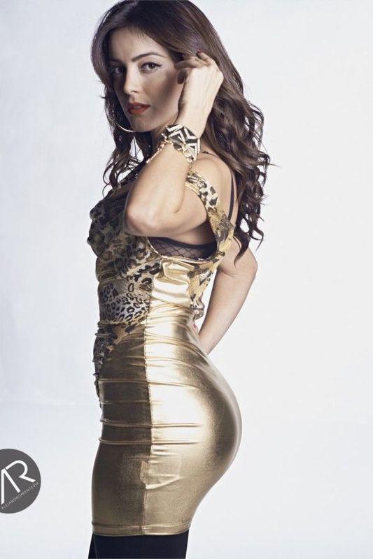Daniela Navaro/დანიელა ნავარო - Page 3 Afafb285b83a28a3e05abda09c1142eb