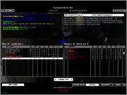 Bh vs MYT 5:3 Shot00007
