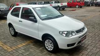 Auto nuova a meno di 10.000€, qual'è la più conveniente? Palio_Fire