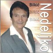 Nedeljko Bilkic - Diskografija - Page 4 R_4142661_1356730539_6774