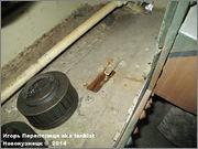 "Французский бронеавтомобиль ""Panhard"" AMD 178,  Musee des Blindes, Saumur, France Panhard_Saumur_083"