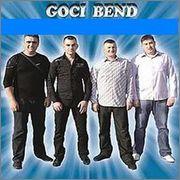 Goci Bend -Kolekcija 5676385_I