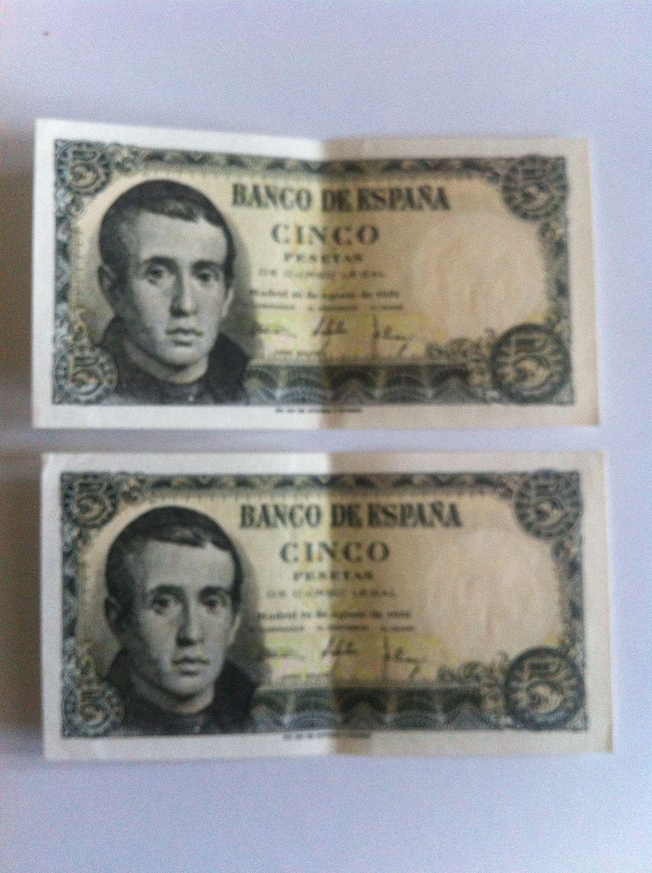 Ayuda para valorar coleccion de billetes IMG_4958