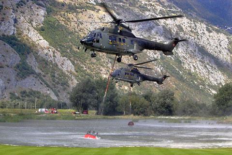 El Helicoptero Mil Mi-17 en México - Página 31 T-311b