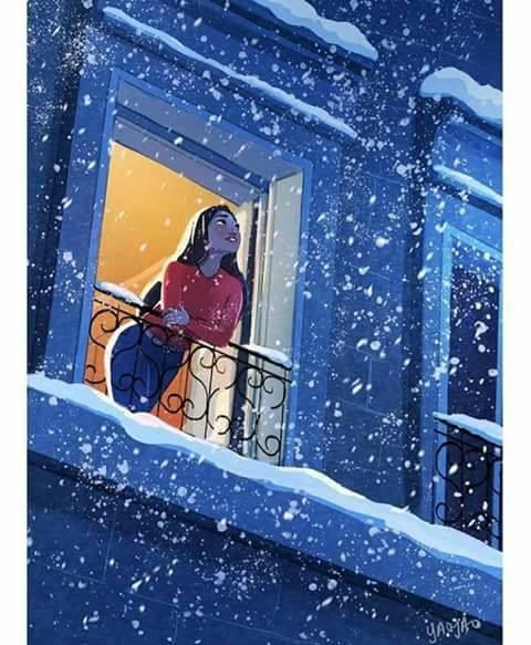 ახალი წელი მოდის... ! - Page 44 23316334_1632600313465207_8230742408329803868_n