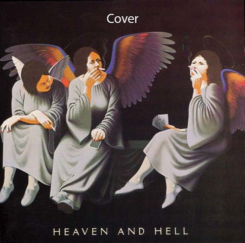 Black Sabbath - Heaven and Hell - Cover Black_sabbath_heaven_and_hell