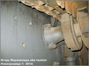 Немецкий средний танк PzKpfw III Ausf.F, Sd.Kfz 141, Musee des Blindes, Saumur, France Pz_Kpfw_III_Saumur_097