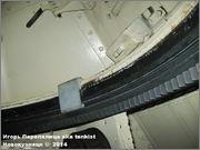 "Французский бронеавтомобиль ""Panhard"" AMD 178,  Musee des Blindes, Saumur, France Panhard_Saumur_081"