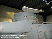 Немецкий средний танк PzKpfw III Ausf.F, Sd.Kfz 141, Musee des Blindes, Saumur, France Pz_Kpfw_III_Saumur_112