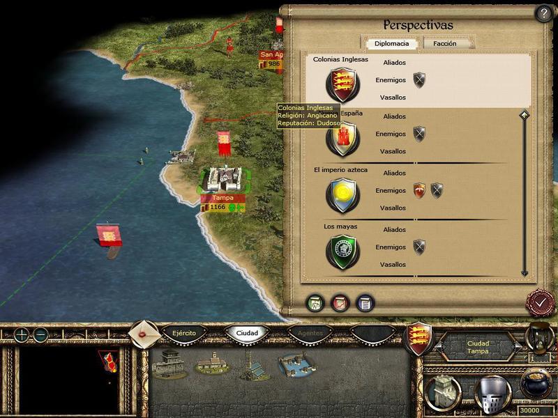 Inglaterra y Francia jugables (Expansion Americana) Kingdoms_2013_05_12_19_23_02_04