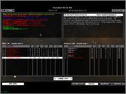 Bh vs MYT 5:3 Shot00006