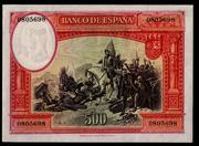 Estadísticas e Historia - 500 Pesetas 1935 (Hernán Cortés) 500_Pesetas_de_1.935_Hern_n_Cort_s_001