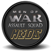 MODS/Men Of War.AS