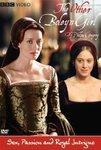 Filmes da Dinastia Tudor para Download MV5_BMTIw_OTc1_NTI4_NV5_BMl5_Ban_Bn_Xk_Ft_ZTcw_MDc5_MTE2_MQ