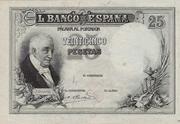 EL RINCON DE LOS PASATIEMPOS - Página 6 P67-25-pesetas-1908-anverso_1