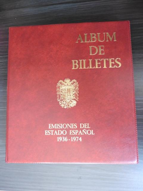 ¿ Que os parece este album ? P1000076