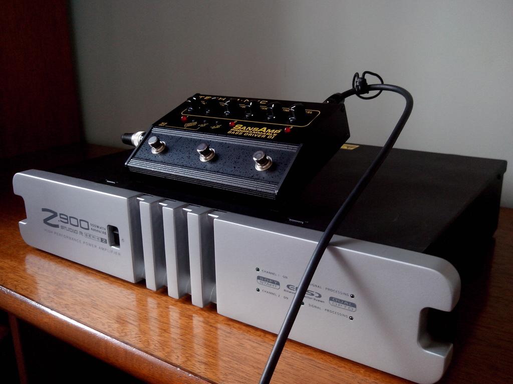 Curiosidade quanto a um set com amplificador não de contrabaixo - Página 4 IMG_20150922_151849
