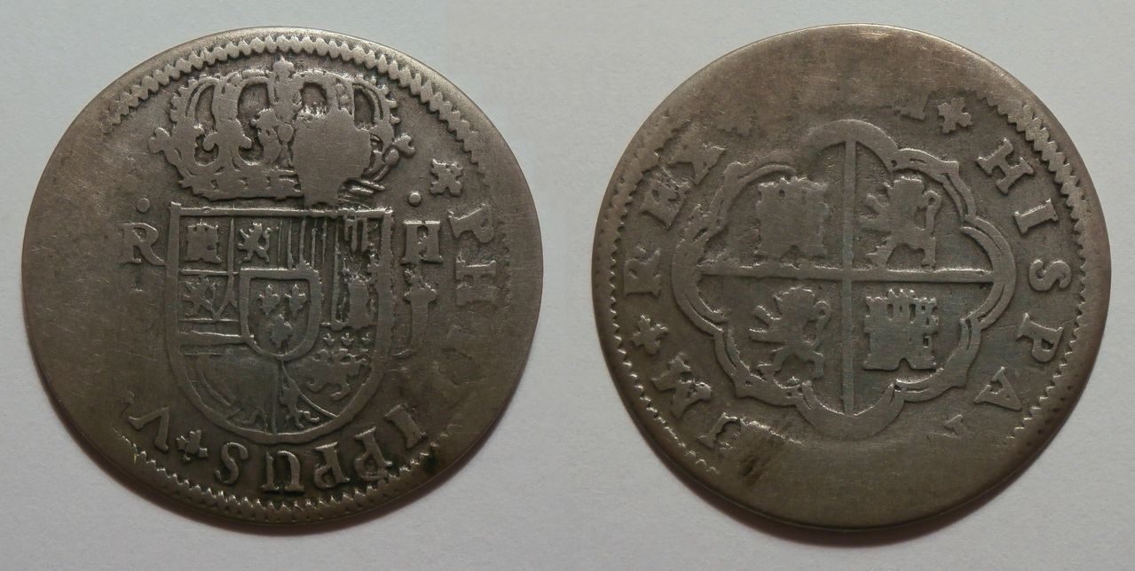 2 reales de Felipe V 1721 Sevilla Reales_Felipe_V