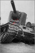 КВ-2 ранний от Арк Модел - Страница 2 Big_kv2b_003_004