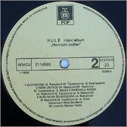 Nervozni postar - Diskografija 1986_2_z2