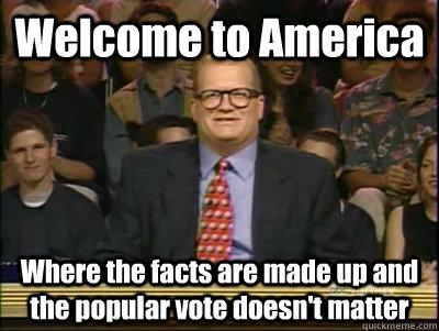good old America (or them damn yanks) 41e69c595bd8e7589c78a7cf96802dab95332ef249b3d54d52d57075dde28312