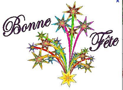 """Les """"Stupid Zèbres"""" c'est nous... - Page 20 Bonnefete__my96tk"""