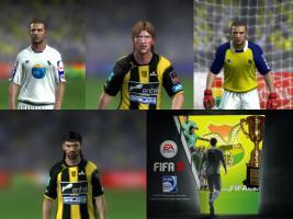 Liga Boliviana para FIFA11 Thump_576685final-8