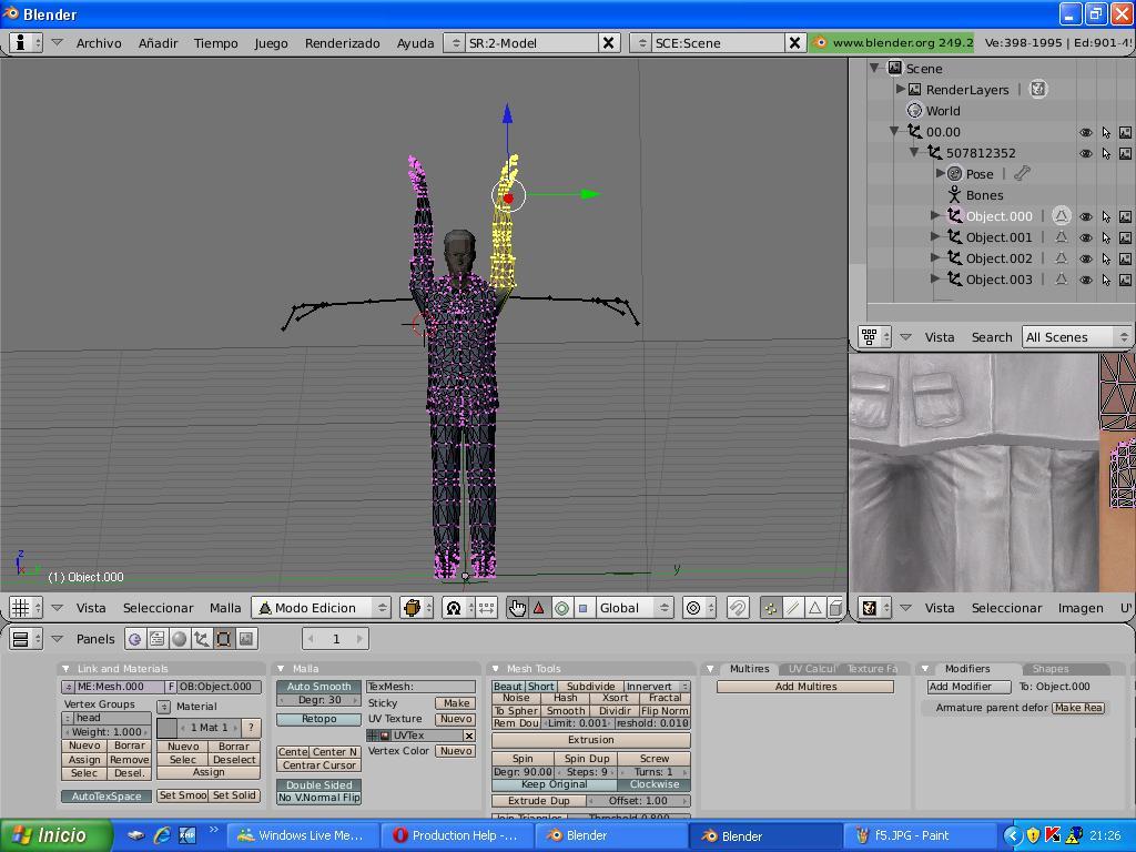 TUTORIAL crear un actor prop (con imagenes) 5422403f6