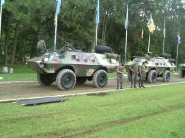 Blindados del Ejercito guatemalteco. Thump_4552680dscf0148dh31