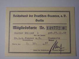 """Liga Estatal de Funcionarios Publicos Alemanes"" Thump_6205121fot1"
