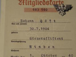 """""""Liga Estatal de Funcionarios Publicos Alemanes"""" Thump_6218022dscn4957"""