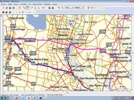 Amigoooss!!. Consulta sobre el mejor camino para ir desde Córdoba hasta Colón (ER) Thump_7307782cordoba-colon