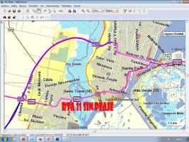 Amigoooss!!. Consulta sobre el mejor camino para ir desde Córdoba hasta Colón (ER) Thump_7307795rta-11
