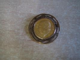 moneda 10 pesos 1959 Thump_8468232img6426