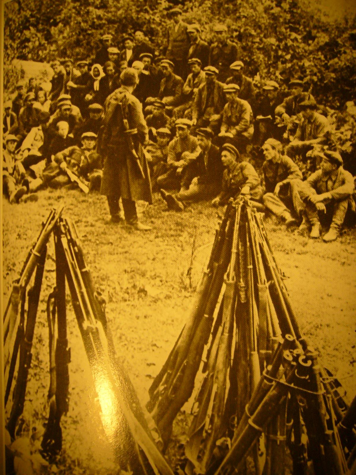 Fotografias increibles de la Segunda Guerra Mundial 4146128p1090921