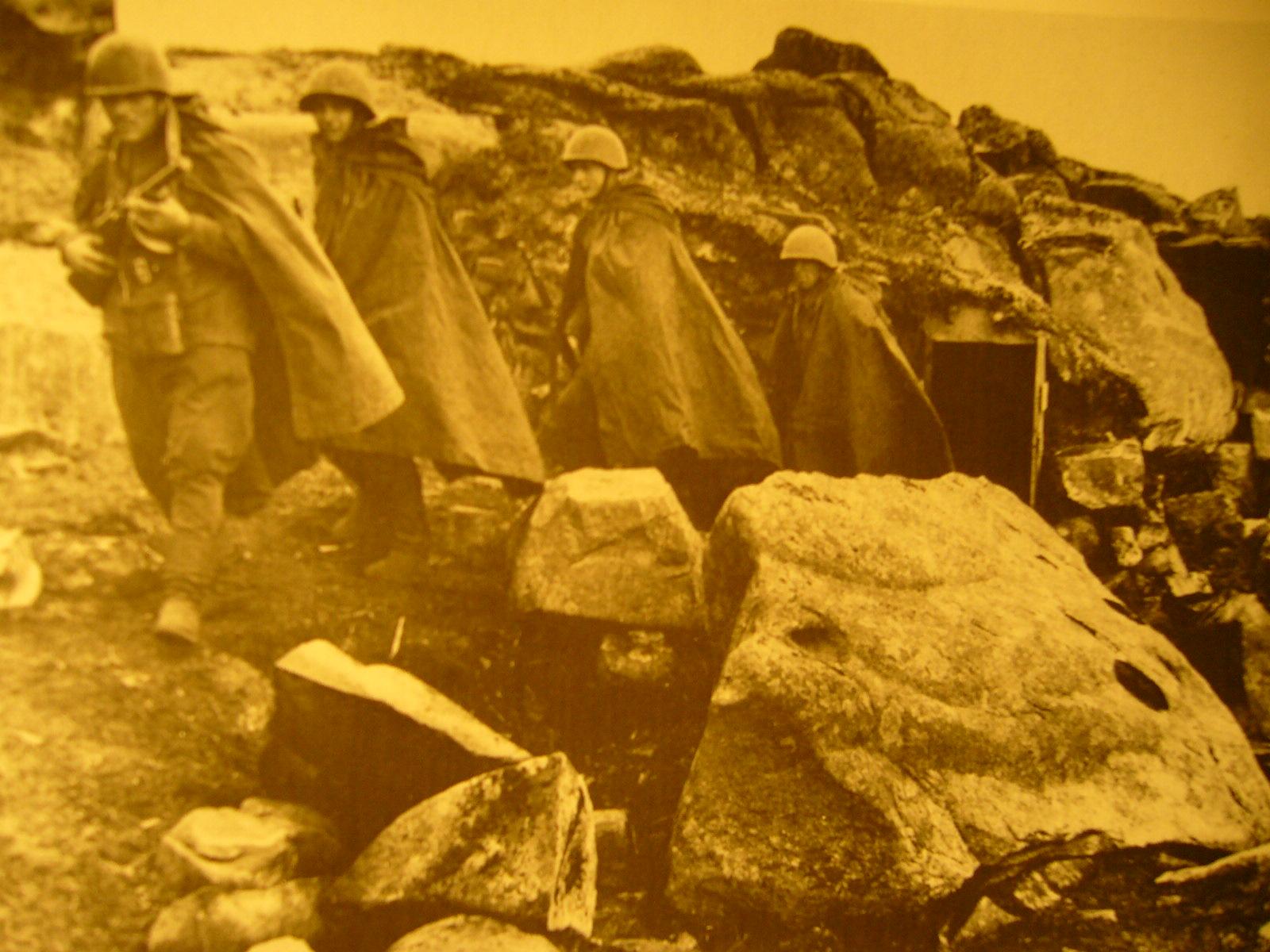 Fotografias increibles de la Segunda Guerra Mundial 4146240p1090942