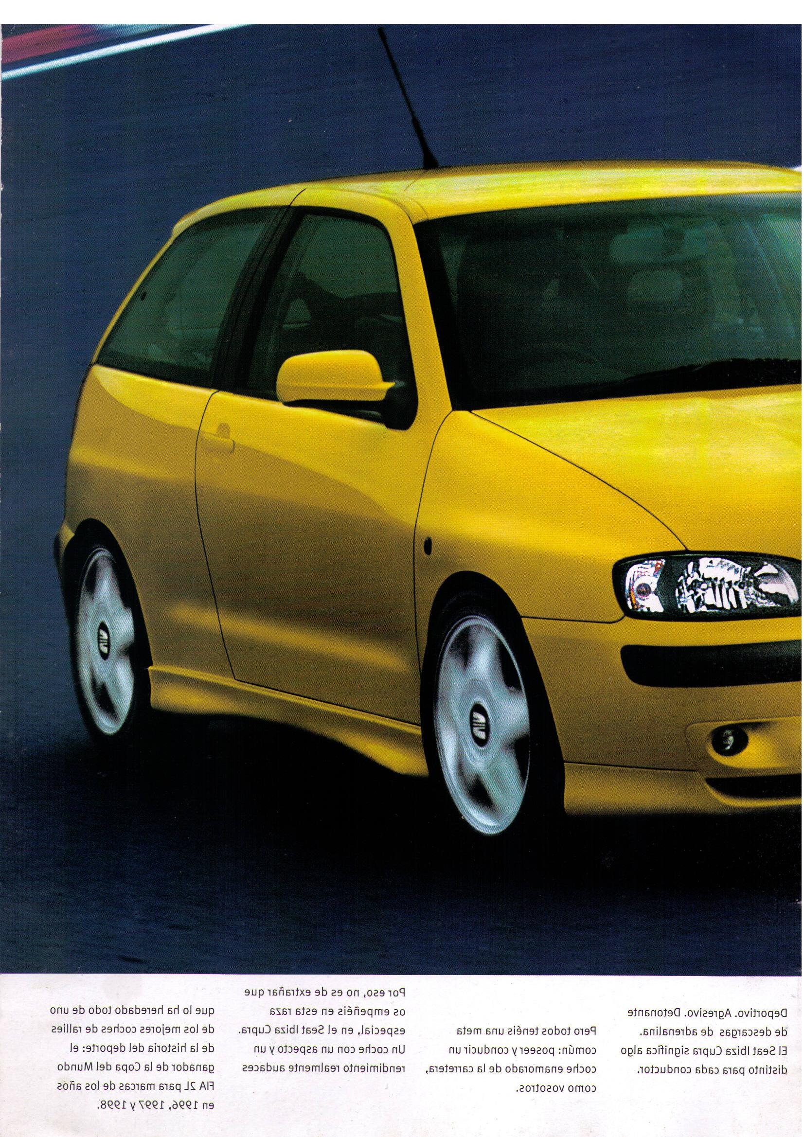 Manuales y bricos Seat Ibiza 2000 (mk3) 43866966kmk3cuprapgina03