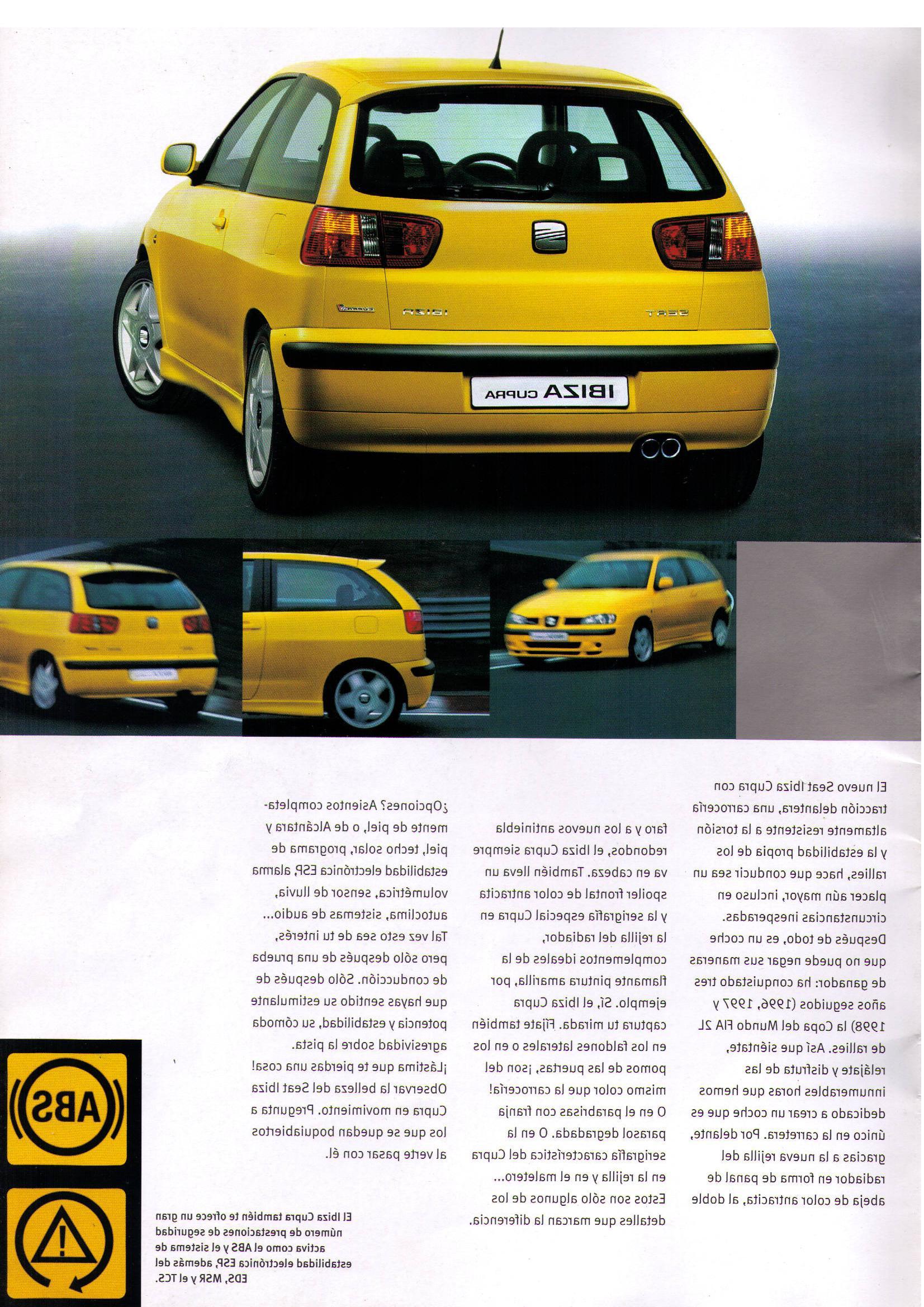 Manuales y bricos Seat Ibiza 2000 (mk3) 43867026kmk3cuprapgina07