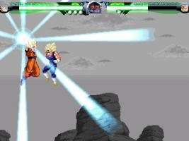 Dragon Ball Games [Ps2 y MUGEN] Thump_1121694in-game-7